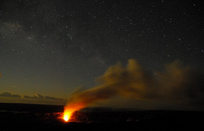 15 Things to Do on the Big Island | Hawaii Volcanoes National Park