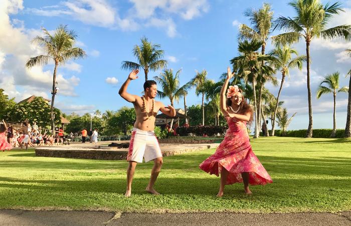 15 Things to Do on Oahu | Paradise Cove Luau