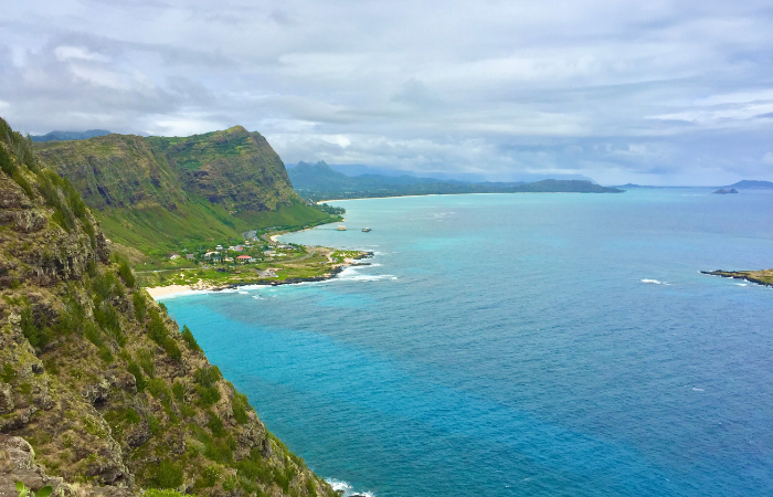 15 Things to Do on Oahu | Circle Island Tour