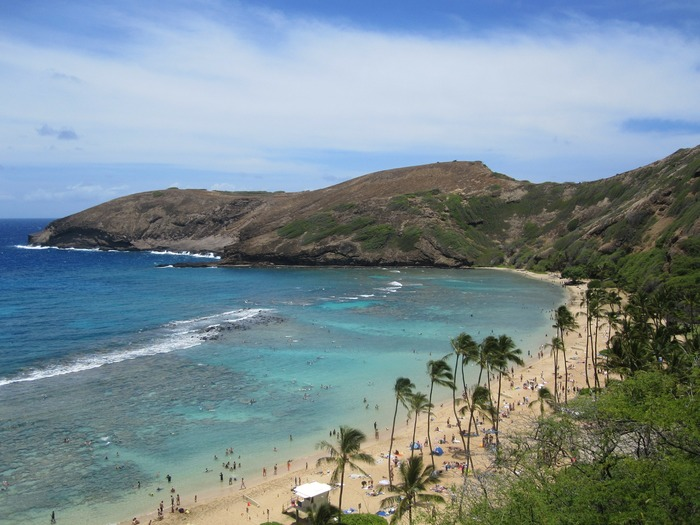 Hawaii Cruise Itineraries: How to See the Best of Hawaii on a Hawaiian Cruise