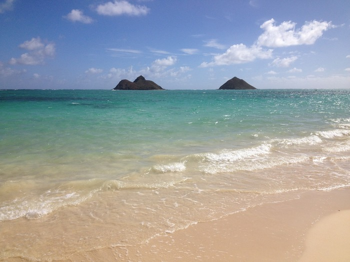 Hawaii Cruise Itineraries: How to See the Best of Hawaii on a Hawaiian Cruise