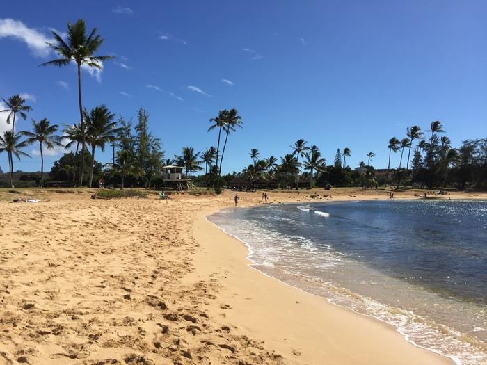 25 Things to Know Before You Go to Kauai
