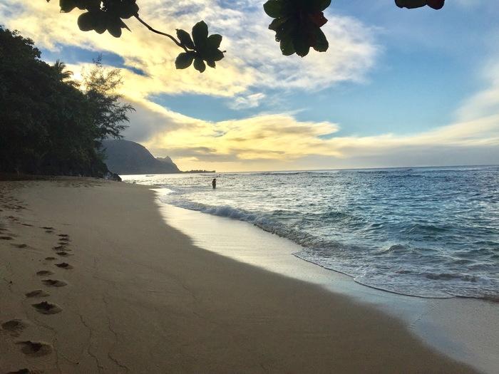 Top 10 Kauai Beaches