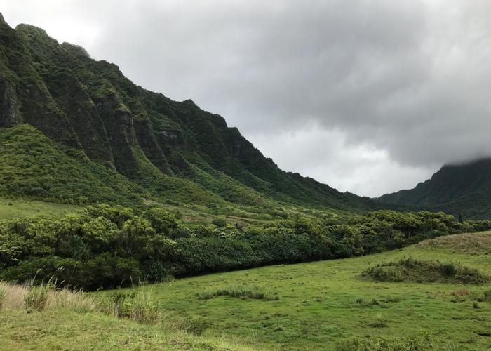 15 Things to Do in Oahu | Kualoa Ranch