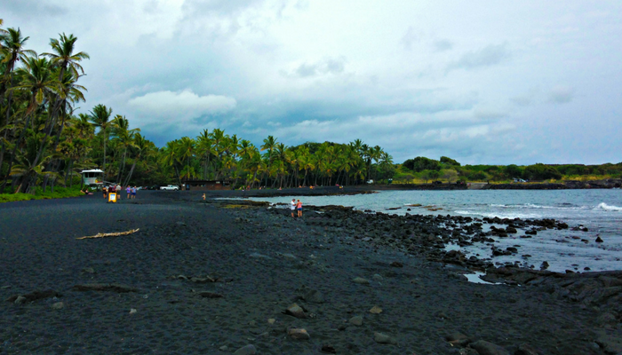 Things to Do in Hilo Hawaii