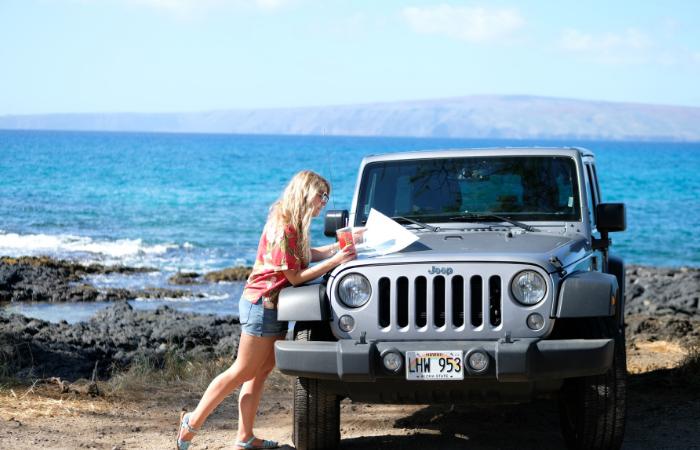 Do You Need a Rental Car in Hawaii? - Hulaland