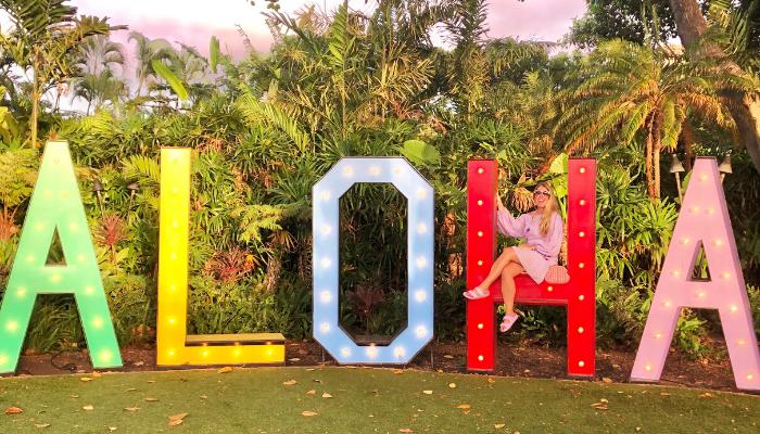 Things to Do in Wailea Maui