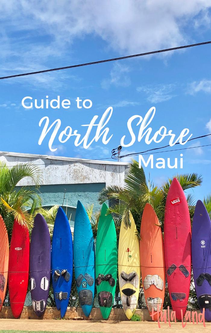 things to do in paia & haiku | north shore maui