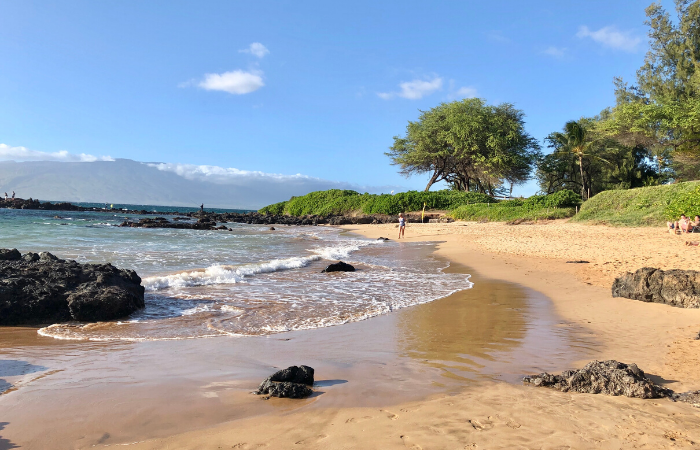 What is the best time of year to go to Hawaii?